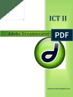 Adobe_Dreamweaver_0910.pdf