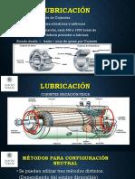 Presentacion Proyecto Motor DC Mantenimiento