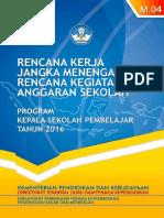 01_KSP_M04_2016_09_01.pdf