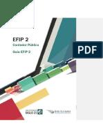 GUIA EFIP II v201404.0.docx