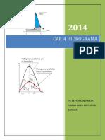Cap 4 Hidrograma 10oct2014