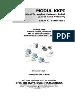 Materi LAN.docx