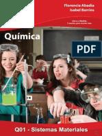 Logikamente Quimica.pdf
