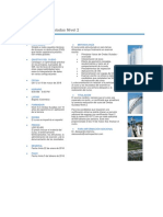 Ondas-Guiadas-nivel-2-.pdf