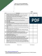 Persyaratan API-U Baru (1)
