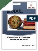 54852.pdf
