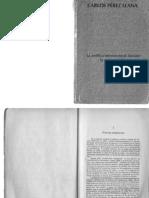 267899739-105705292-El-Regreso-de-La-Historia-La-Politica-Internacional-Durante-La-Posguerra-Fria-1989-1997-Carlos-Perez-Llana.pdf