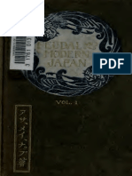 feudalmodernjapa01knapuoft