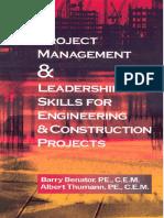 Project Management & Leadership Skills.pdf
