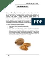143984850-Aceite-de-Pecana.docx