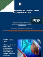 1270128631929seminario de Transplantes - Rs - 310310