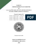 analisa data-evaluasi.docx