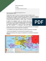 MODULO 3 Resumen Teoria de la comunicación.docx