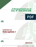 S_O_DS 024-2016-EM.pdf