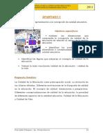 6 - Evaluacion de La Calidad Educativa (1)