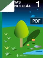 cientecno 1.pdf