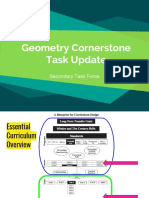 geometry cornerstone task session at 1-19-16 pd