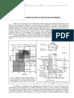 FUNDICION DEL HIERRO.pdf