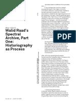 article_9004974.pdf