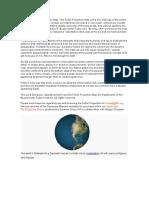 Buckminster Fuller.pdf