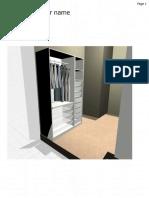 Pax Planner - Ikea_her