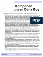 download_13_Komponen_Penggunaan_Dana_Bos_kepalasekolah.org.pdf
