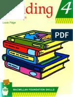 short stories reading comp.pdf