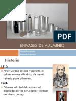 Envases de Aluminio Final