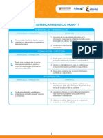 MatrizReferencia_Matematicas_2017.pdf