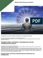 Geistiges_Heilen_und_der_Konsum_von_Fleisch_dFkY8Z.pdf