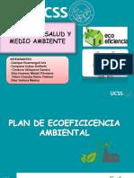 Seguridad Salud y Medio Ambiente