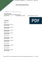AXIAL C 18.pdf