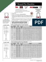Crosby Shackle Catg.pdf