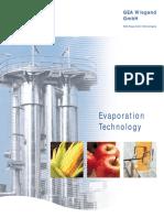 1_Evaporation Technology.pdf