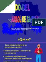 arbol-de-causas (1).ppt