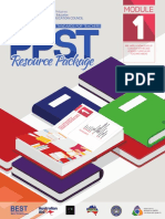 Module1.PPST1.1.2.pdf