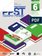Module6.PPST3.1.2