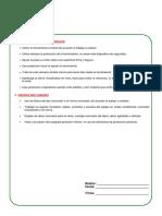Manual Ascensores