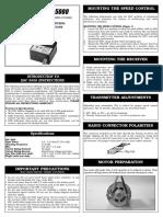 dtxm1260-manual.pdf