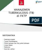 MI.3 Manajemen TB di FKTP.pptx
