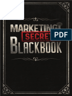Marketing Secrets Guide