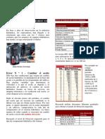 7 errores comunes en la filtracion PH.pdf