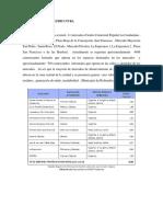 Mercados-saneamiento.docx