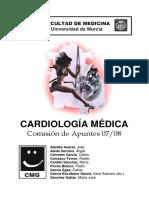 CARDIOLOGIA e-duval.pdf