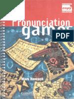 Pronunciation Games.pdf