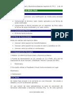 12-200Cap3TP02.doc