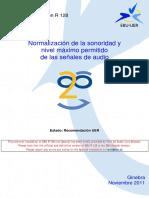 r128_2011_ES.pdf