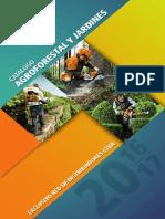 catalogo_D.pdf