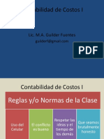 Clase 01 Introduccion Costos I.pptx