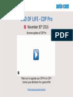 MekoDiagnostic - END OF LIFE CDP Pro.pdf